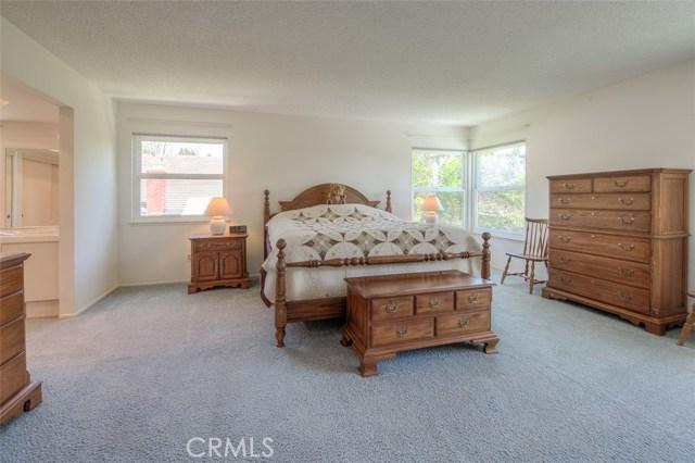 8842 Lindante Drive Whittier, CA 90603 - MLS #: PW18095215