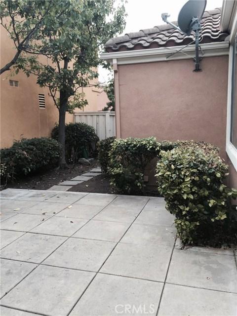 29 Marsala, Irvine, CA 92606 Photo 12