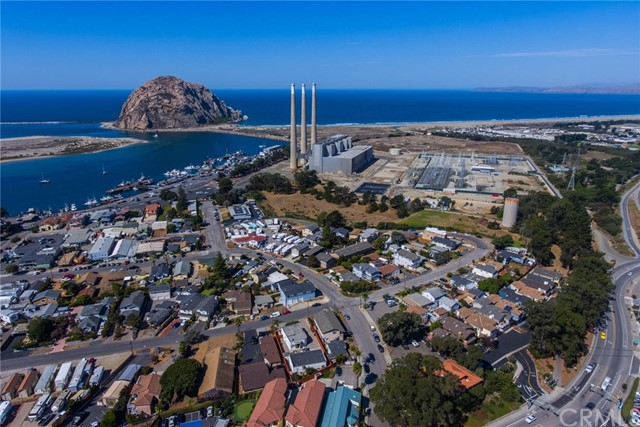 morro bay singles Looking for a home in morro bay search the latest real estate listings for sale in morro bay and learn more about buying a home with coldwell banker.