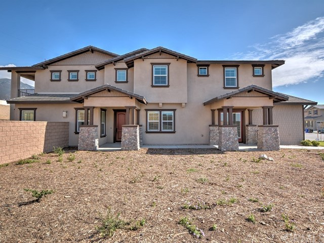 12170 Alamo Drive, Rancho Cucamonga, CA 91739