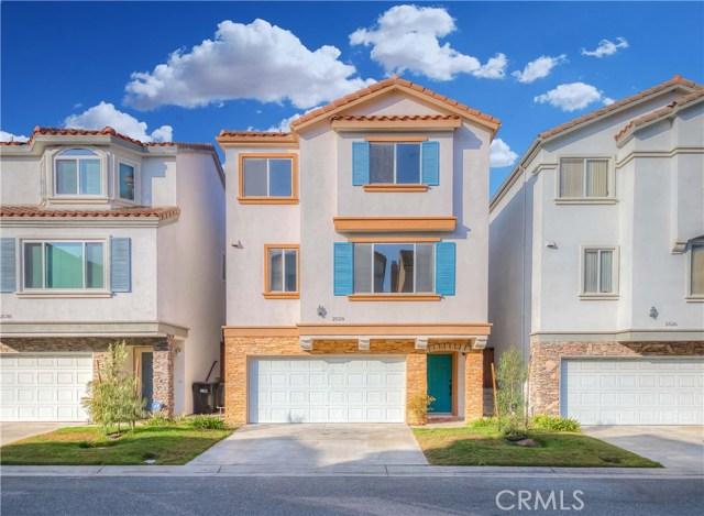 2528 Plaza Del Amo, Torrance, California 90503, 4 Bedrooms Bedrooms, ,2 BathroomsBathrooms,Single family residence,For Sale,Plaza Del Amo,SB19261344