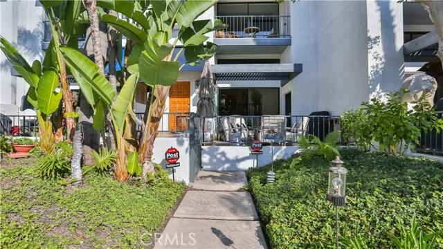 5636 Azure Wy, Long Beach, CA 90803 Photo 44