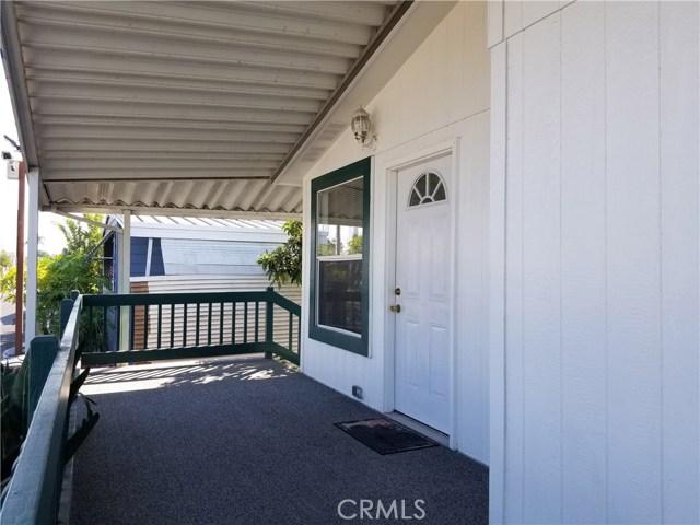 3050 W Ball Road, Anaheim CA: http://media.crmls.org/medias/38e0a9d2-814c-4594-8e67-58534569b2bb.jpg