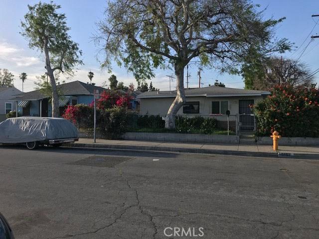 9157 Bentel Avenue Rosemead, CA 91770 - MLS #: WS18085449