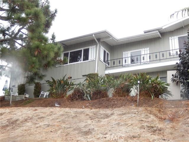 1200 Scenic Drive, Glendale, CA, 91205