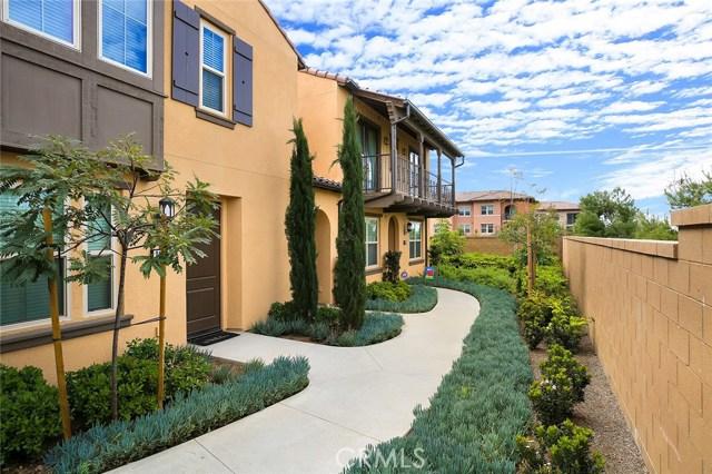 215 Excursion, Irvine, CA 92618 Photo 20