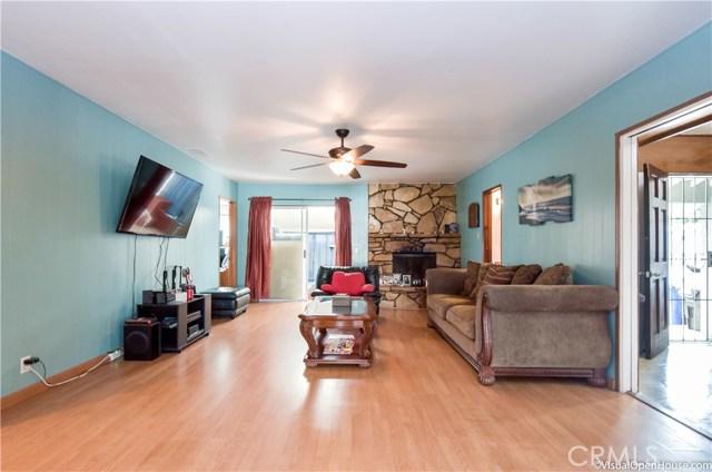 9548 Gunn Avenue, Whittier CA: http://media.crmls.org/medias/38e4e07e-fd38-4f91-b08f-dc3fed11d1cd.jpg