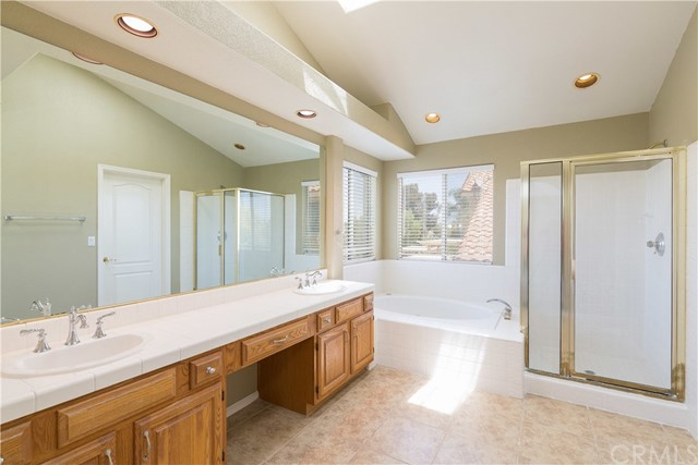 31572 Paseo Goleta, Temecula, CA 92592 Photo 22