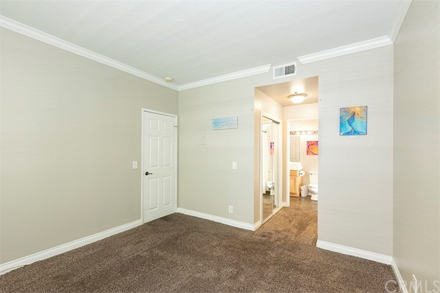 20331 Bluffside Circle, Huntington Beach CA: http://media.crmls.org/medias/38e535ee-3172-4b22-9965-38f62f6ef606.jpg