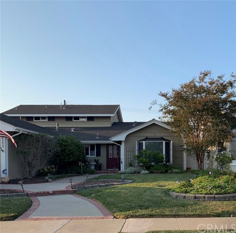 Photo of 9177 El Morado Avenue, Fountain Valley, CA 92708