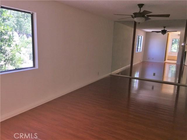 2288 Jasmine Avenue Upland, CA 91784 - MLS #: CV17098219