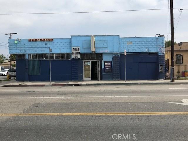 1774 92nd St, Los Angeles, CA 90002 Photo 1