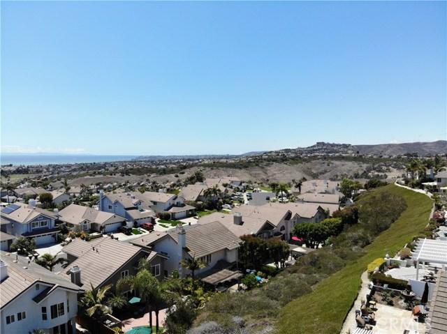 2228 Calle Opalo San Clemente, CA 92673 - MLS #: OC17226878