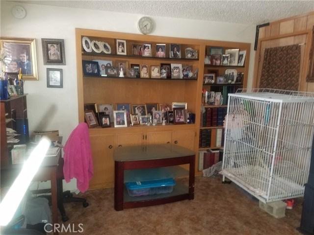 696 SAN ROGELIO Street Hemet, CA 92545 - MLS #: EV17185845
