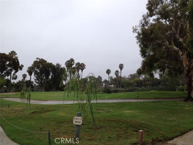 17 Verde, Irvine, CA 92612 Photo 2
