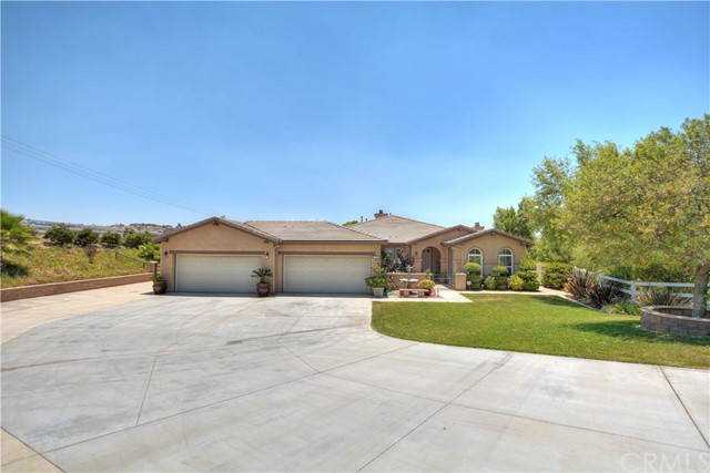 17971 Timberview Drive, Riverside, CA, 92504
