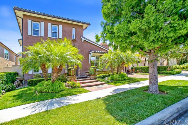 Single Family Home for Sale at 4 Vincennes St Newport Coast, California 92657 United States