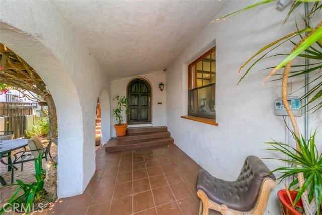 1611 S Fremont Avenue, Alhambra CA: http://media.crmls.org/medias/38f26820-f1e1-48c0-98c1-40c6845e9883.jpg