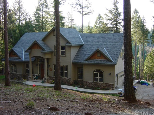 24487 State Hwy 20, Nevada City, CA 95959 Photo