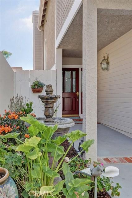 115 N Lucia Ave B, Redondo Beach, CA 90277 photo 3