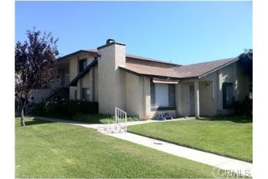 Rental Homes for Rent, ListingId:33941271, location: 1130 Post Street # Redlands 92374