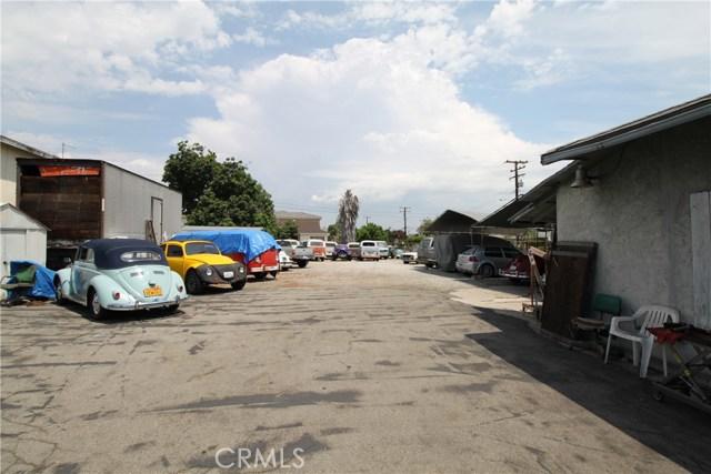 825 E Garvey Avenue Monterey Park, CA 91755 - MLS #: AR17223076