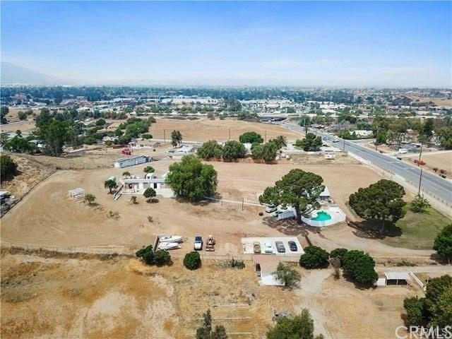 Photo of 1370 2nd Street, Norco, CA 92860