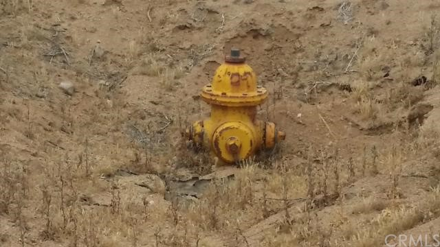 0 Terra Vista Drive, Yucca Valley CA: http://media.crmls.org/medias/38f4d9e6-cc4c-4452-909b-5aceade5b9b9.jpg