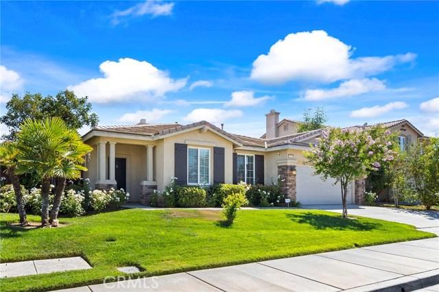 Photo of 28825 Keri Lynn Avenue, Murrieta, CA 92563
