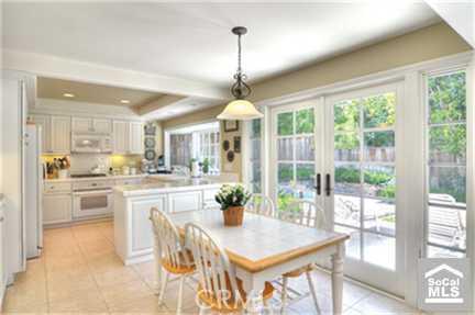 1827 PORT TIFFIN Place, Newport Beach, CA 92660, 5 Bedrooms Bedrooms, ,3 BathroomsBathrooms,Residential,For Sale,PORT TIFFIN,U10001915