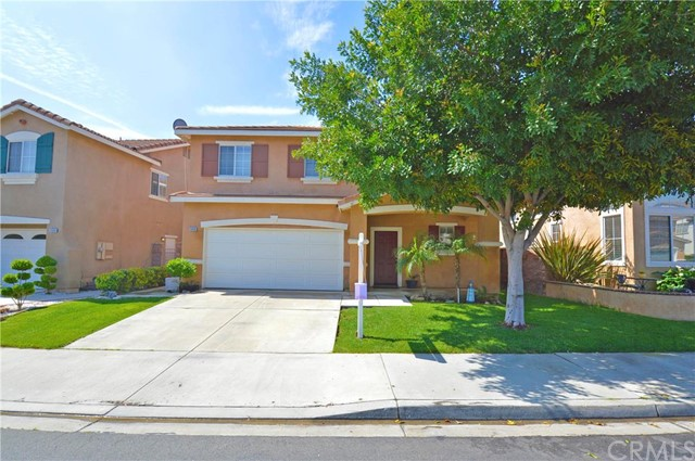 15650 Outrigger Drive, CHINO HILLS, 91709, CA