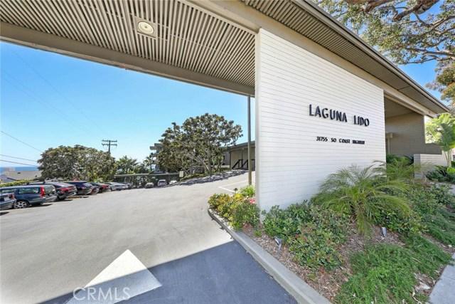 31755 Coast 510, Laguna Beach, CA, 92651