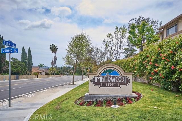 1745 Avenida Selva, Fullerton CA: http://media.crmls.org/medias/38f93ba9-5494-41e7-8011-b8e25d8376cc.jpg