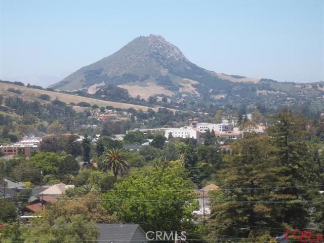 1141 Ella, San Luis Obispo, CA 93401