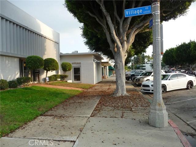 4140 Norse Wy, Long Beach, CA 90808 Photo 32