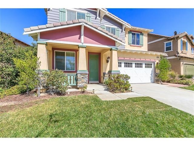 Photo of 32662  Dorset Court, Temecula Temecula Wine Country real estate for sale