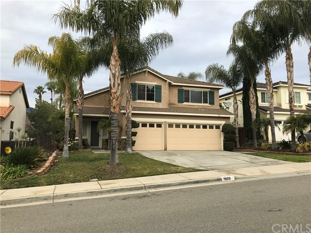 3588 Ash St, Lake Elsinore, CA 92530 Photo