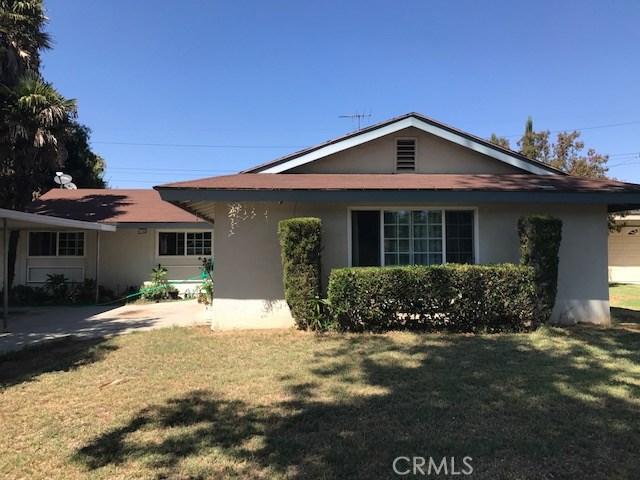 10059 Glenbrook Street, Riverside, CA 92503