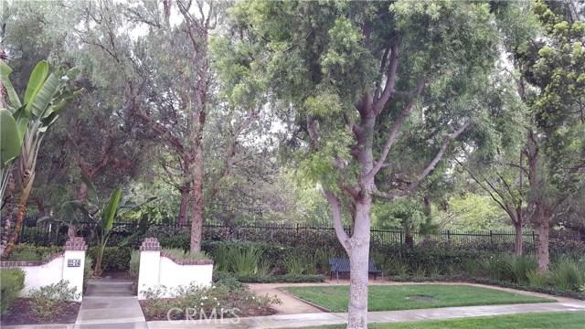 22 Windchime, Irvine, CA 92603 Photo 2