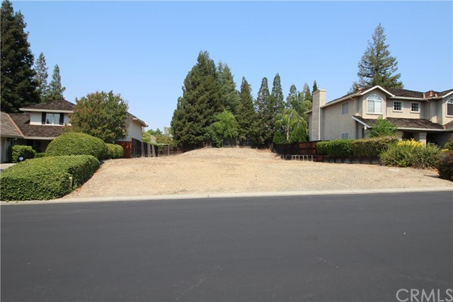 2667 Stockwood Drive, Roseville, CA 95661