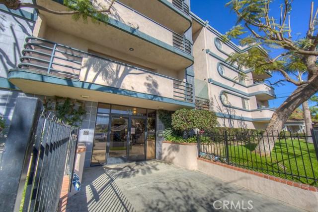 535 W 4th St, Long Beach, CA 90802 Photo 1