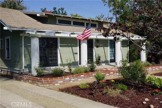 627 N Zeyn St, Anaheim, CA 92805 Photo 1