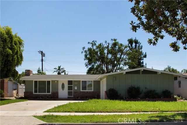 954 N Damato Drive, Covina, CA 91724
