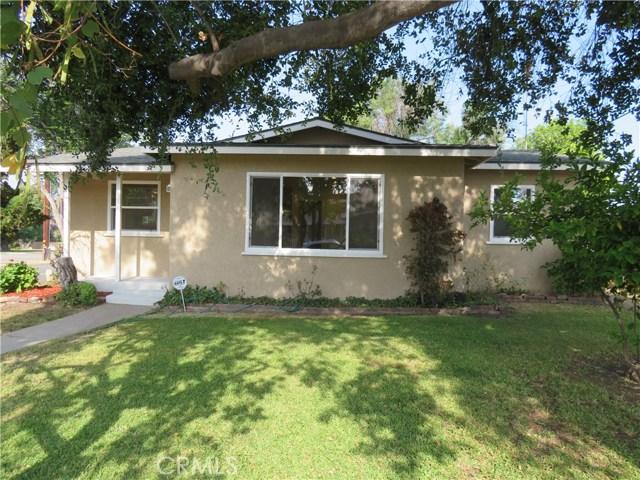 703 N Aguirre Avenue, San Dimas, CA 91773