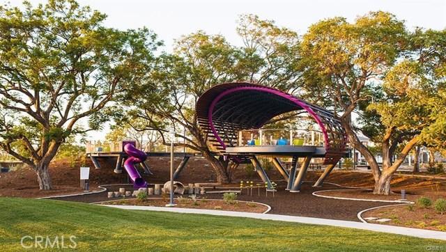 184 Fixie, Irvine, CA 92618 Photo 3