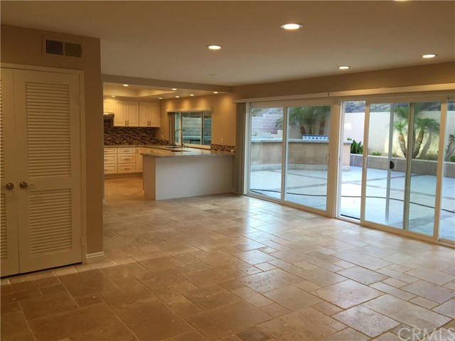 Single Family Home for Rent at 25171 Woolwich Laguna Hills, California 92653 United States