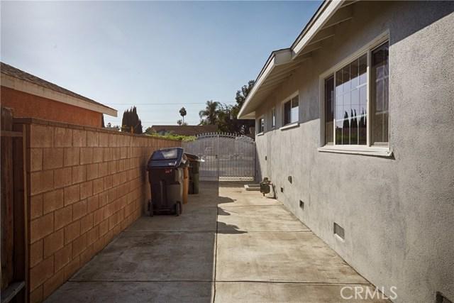 320 S Gain St, Anaheim, CA 92804 Photo 37