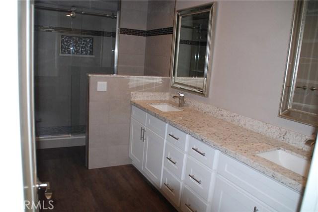 10942 Wilson Avenue, Alta Loma CA: http://media.crmls.org/medias/390a5a2d-6fbf-4fff-af83-97904d75009f.jpg