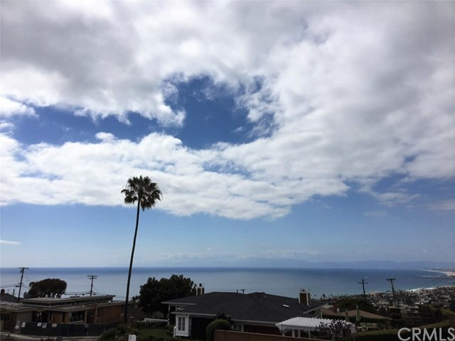210  Via Pasqual, Redondo Beach, California