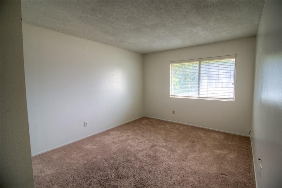 392 Los Robles ,Redlands,CA 92373, USA